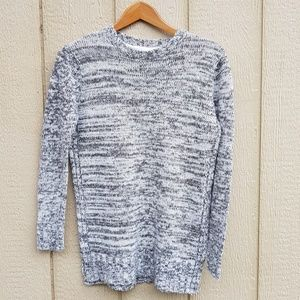 Anthropologie RD Style Sweater